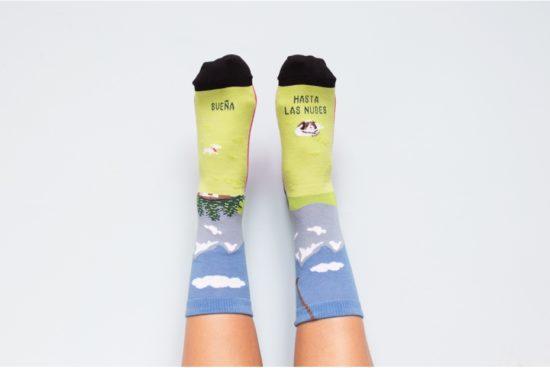 calcetines-sueña-hasta-las-nubes-heidi