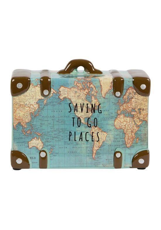 hucha-maleta-mapa-vintage