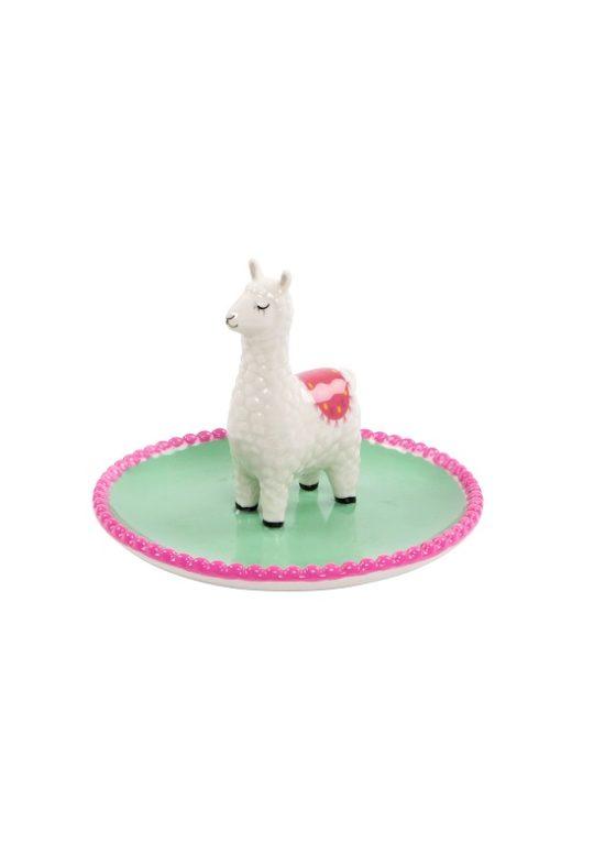 platito-para-joyas-llama-alpaca