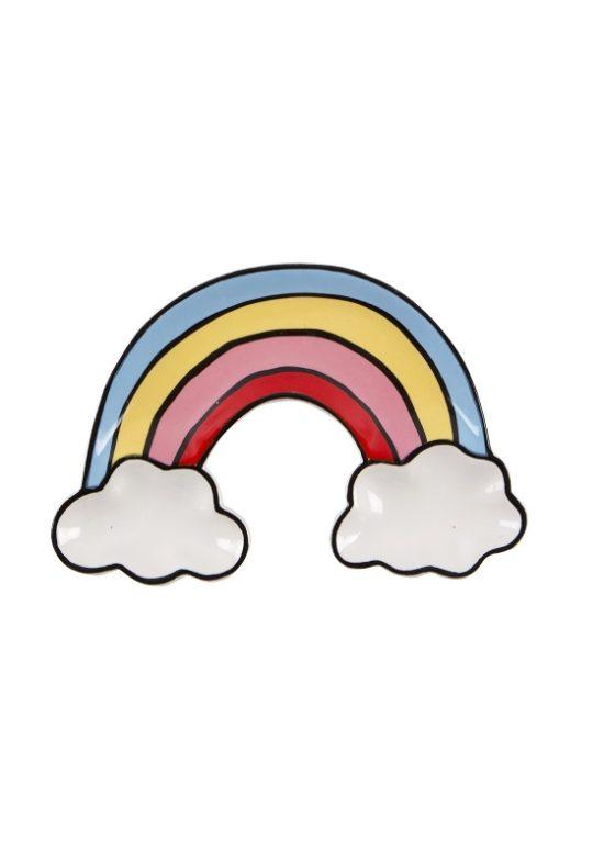 plato-joyas-arcoiris-anillos