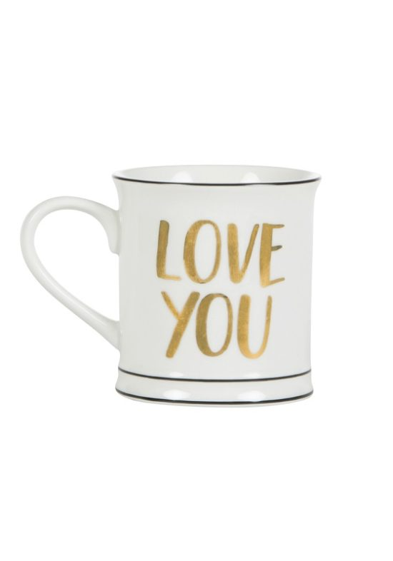 taza-love-you