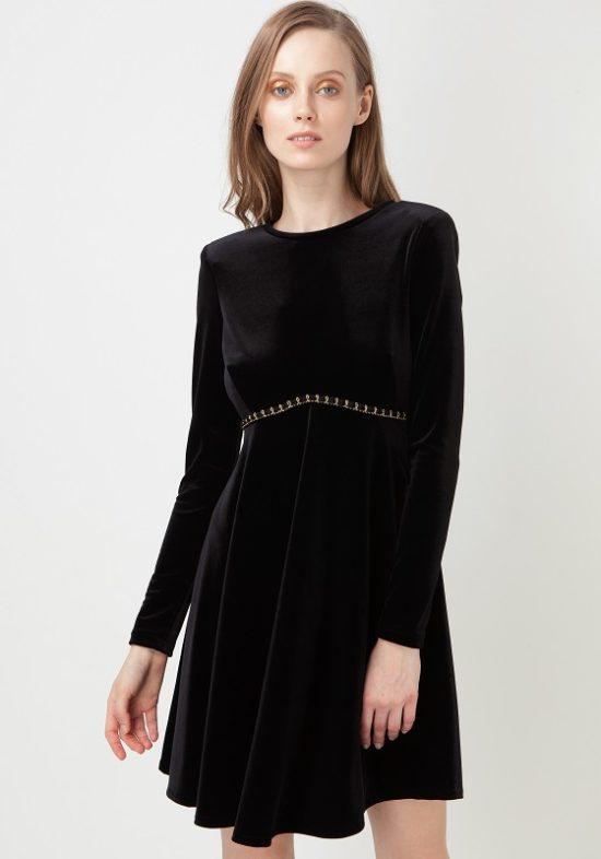 vestido-negro-terciopelo-birkin