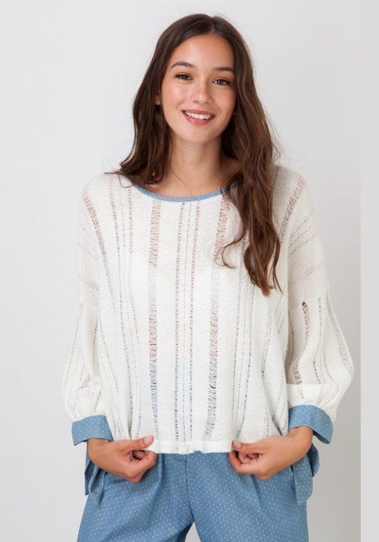 jersey-blanco-botones-espalda