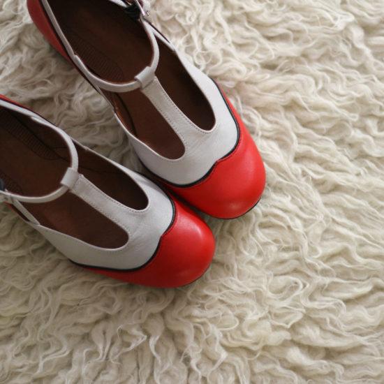 zapatos-pin-up-rojos-dorothy