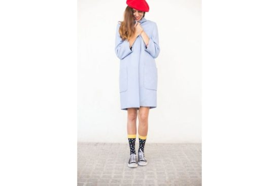 calcetines-cosquillas-a-las-nubes-grises-idea-regalo