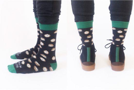 calcetines-divertidos-me-pones-los-pelillos-de-punta