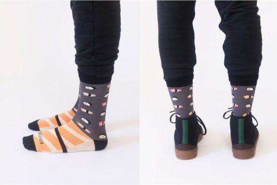 calcetines-divertidos-sushipiro-por-ti