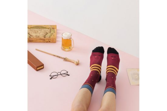 calcetines-eres-todo-magia-harry-potter