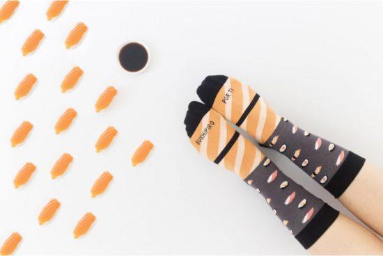 calcetines-sushipiro-por-ti