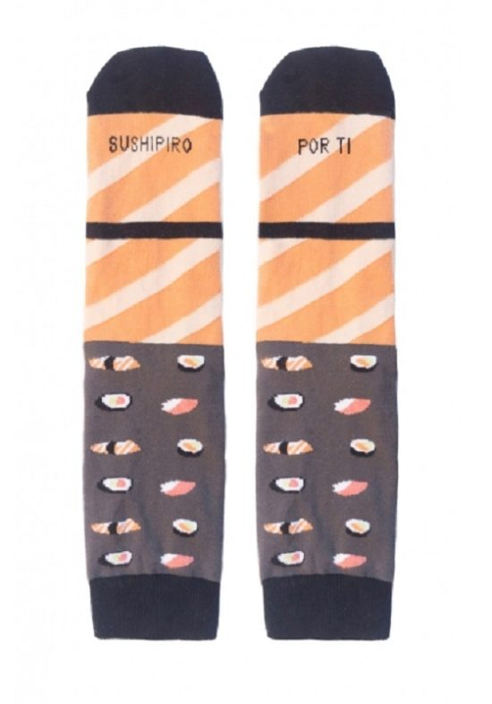 calcetines-sushipiro-por-ti-sashimi