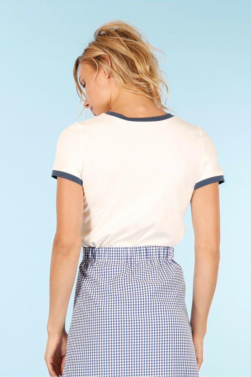 camiseta-blanca-sorry