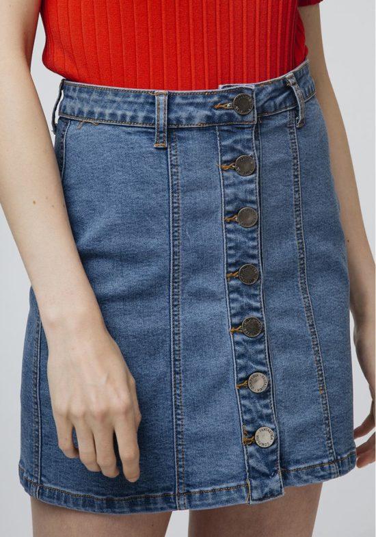 falda-tejana-botones