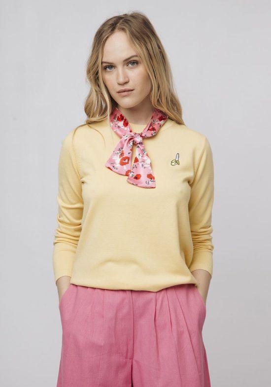jersey-amarillo-platanos