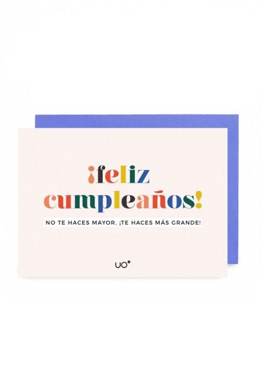 postal-feliz-cumpleanos-cada-año-mejor