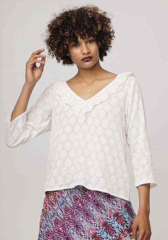 blusa-blanca-jacquard