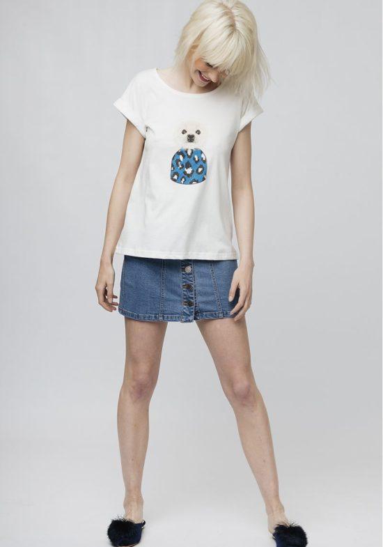camiseta-blanca-estampado-foca