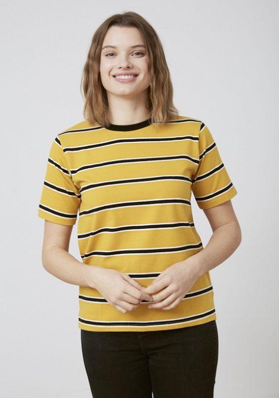 camiseta-rayas-amarillo-negro