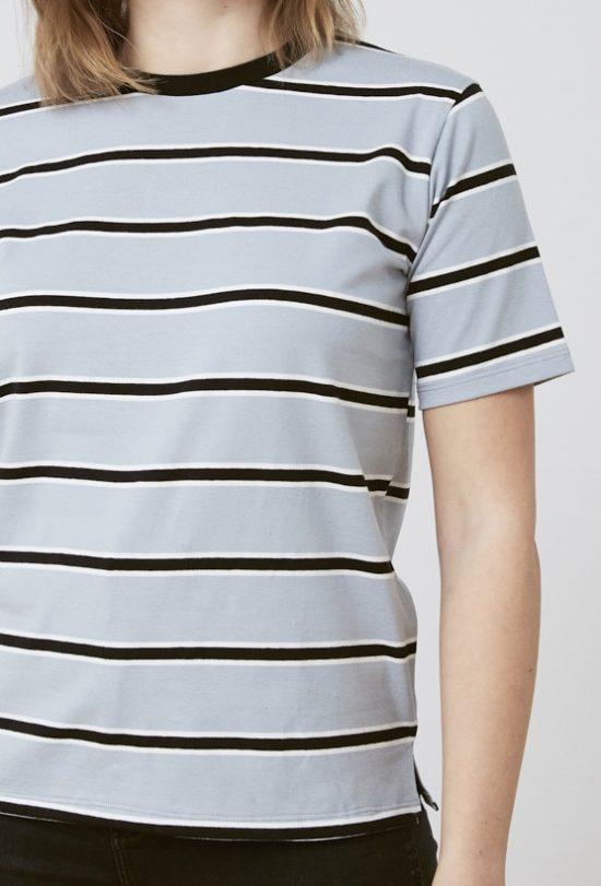 camiseta-urey-celeste-rayas