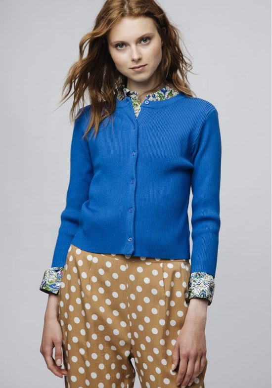 cardigan-canale-azul-botones