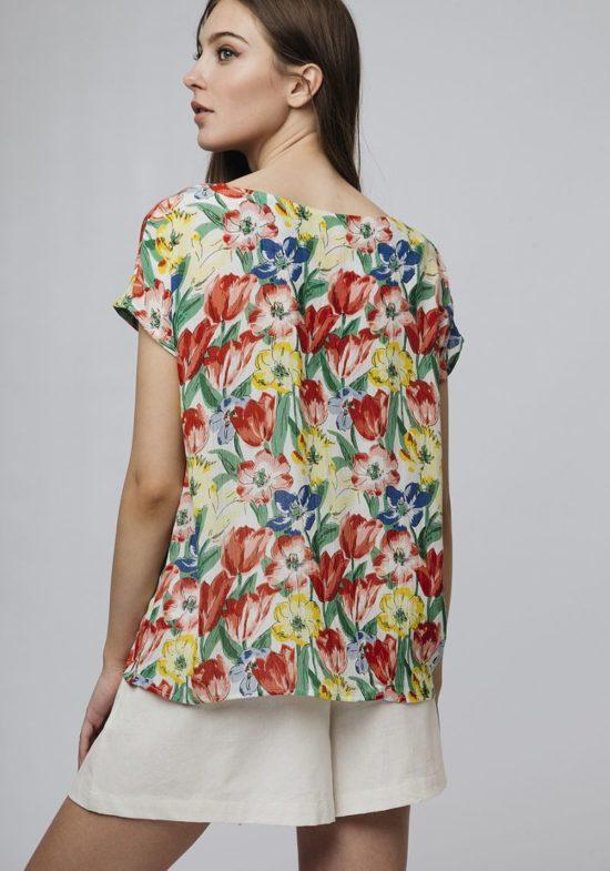 blusa-tulipanes-multicolor