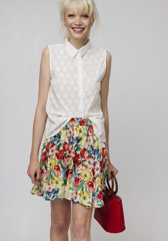 camisa-sin-mangas-blanca