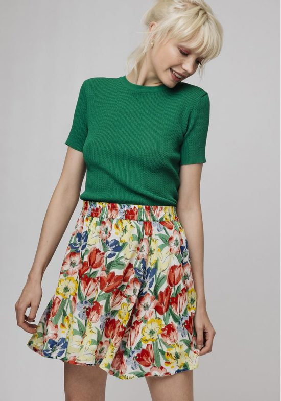 falda-corta-tulipanes