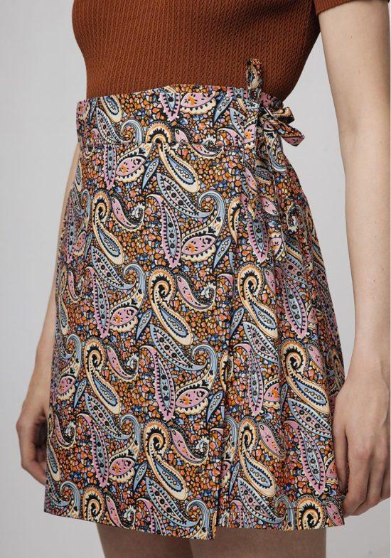 falda-pareo-estampado-paisley