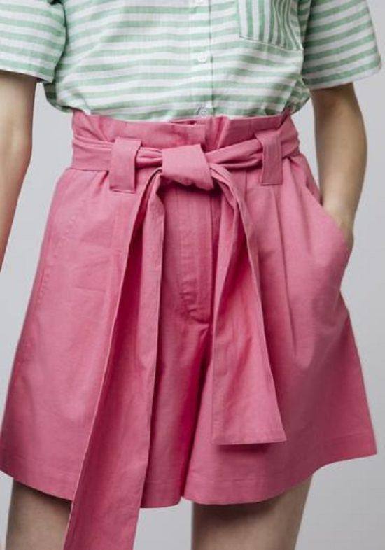 pantalones-cortos-rosa-lazada-cloud