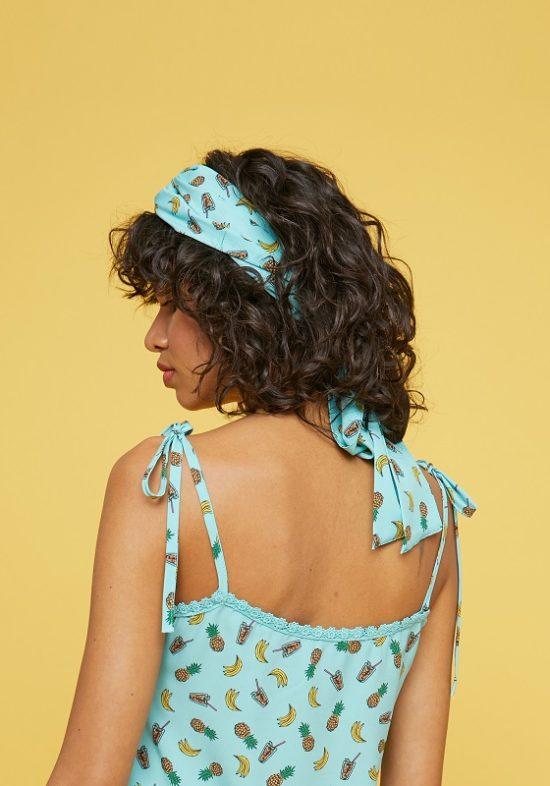 turbante-perla-verde-estampado-piña