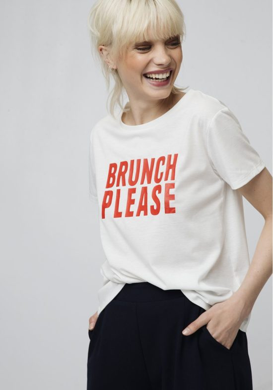 camiseta-blanca-brunch-please