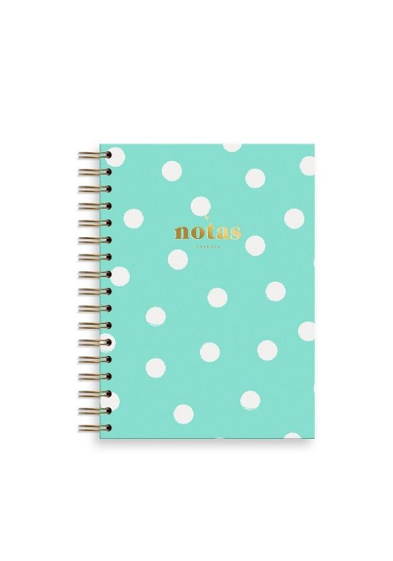 cuaderno-a5-topos-mint