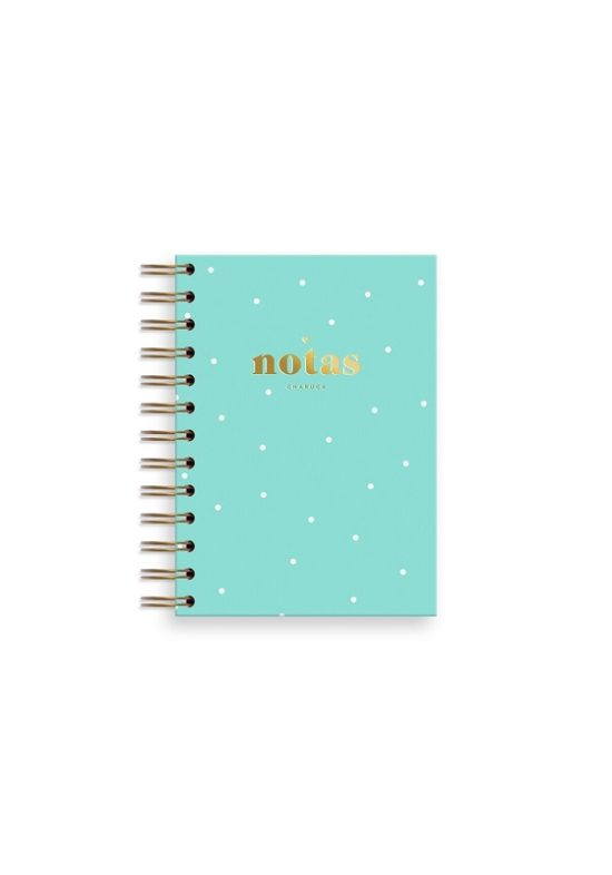 cuaderno-mini-mint-puntos