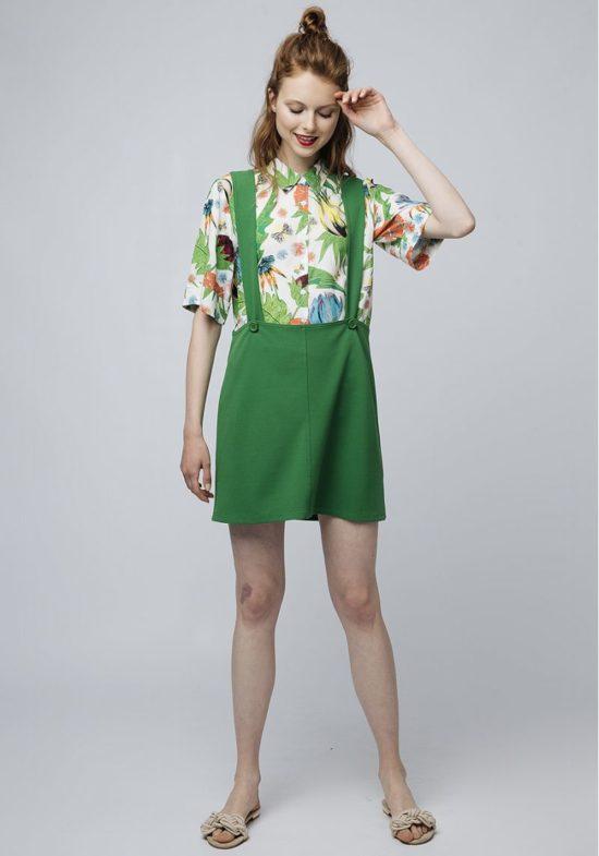 falda-pichi-tirantes-verde