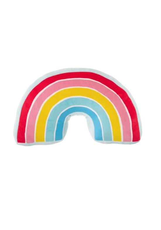 cojín-arcoiris-colores-alegres-rainbow