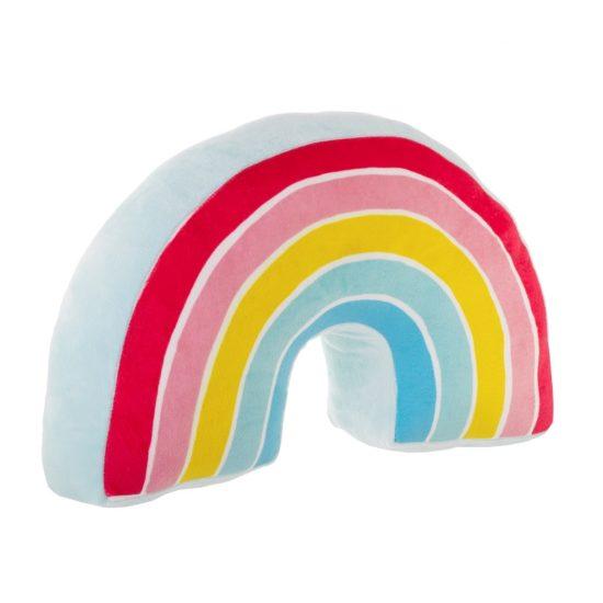 cojín-rainbow-arcoiris-peluche
