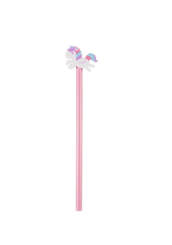 lapiz-unicornio-rosa