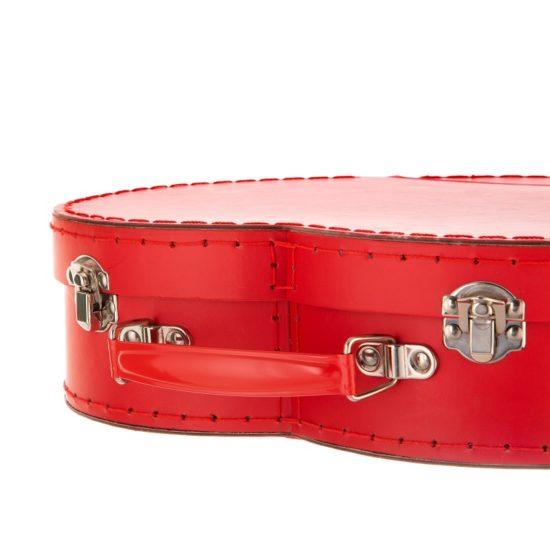 maleta-roja-forma-corazon