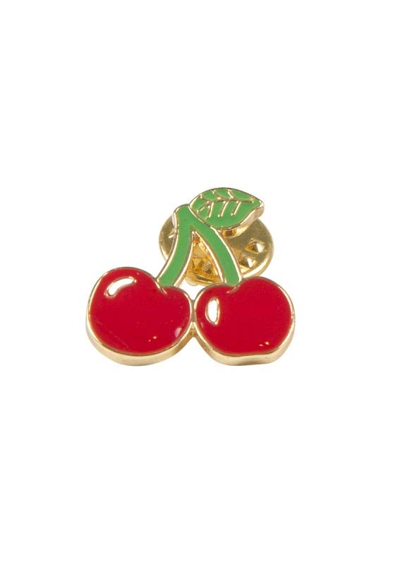 pin-cerezas-cherry