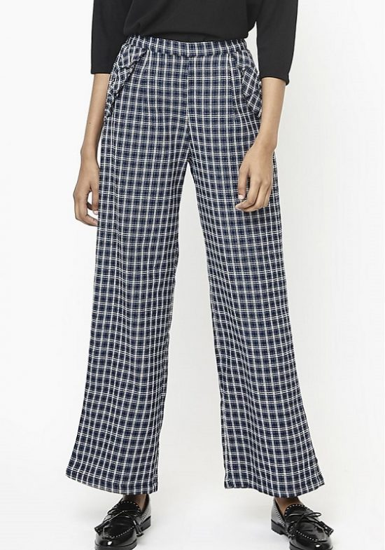 pantalones-largos-cuadros-escocia-azul-negro-blanco
