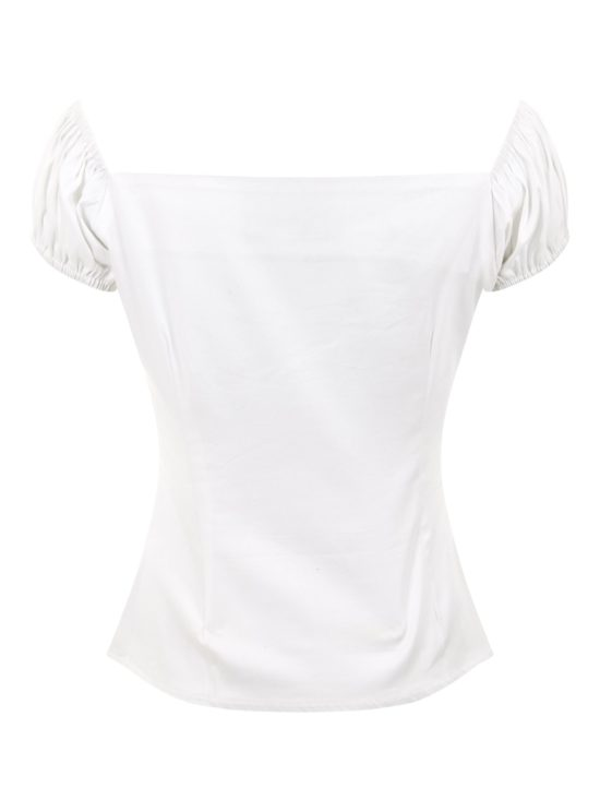 top-blanco-pinup-escote-corazon