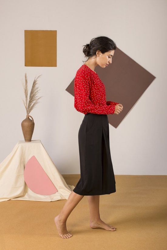 blusa-pascal-rojo-manga-larga