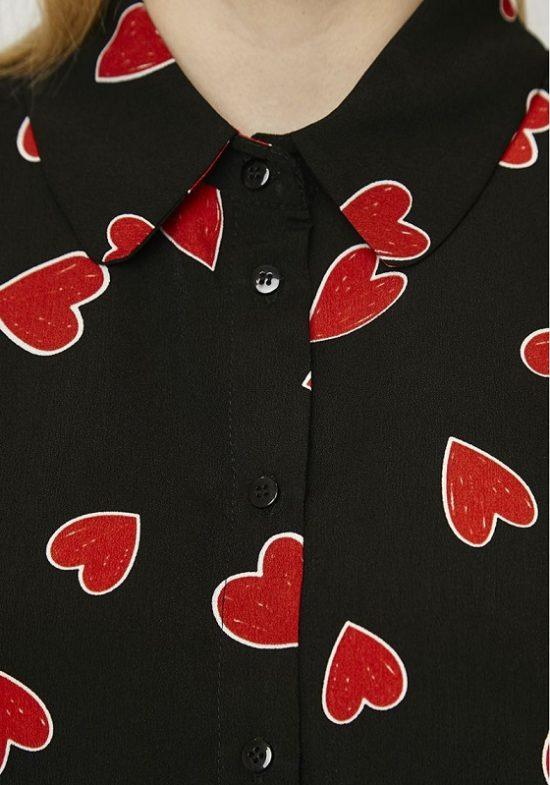 camisa-corazones-mangas-largas