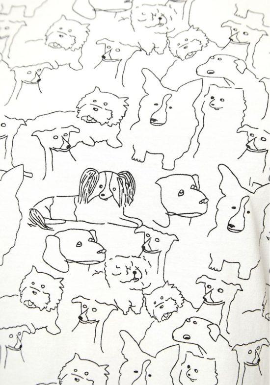 estampado-perros