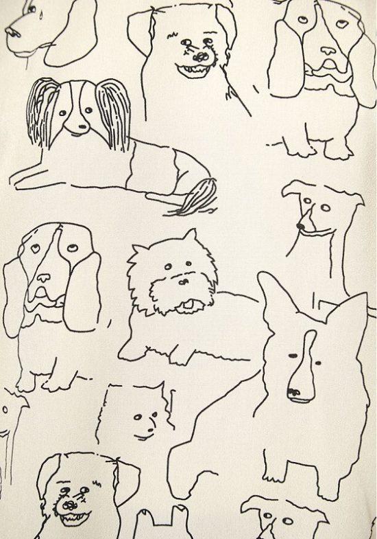 estampado-perros-firulais
