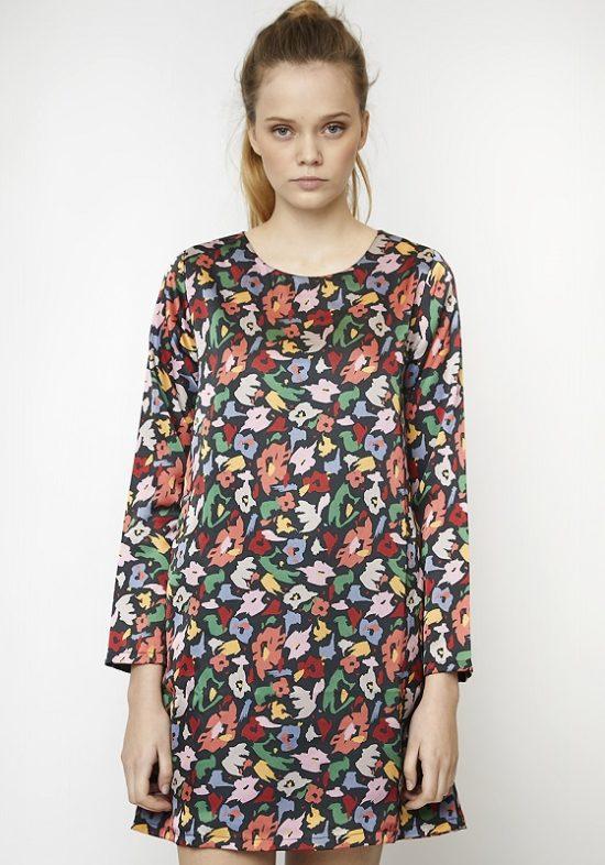 vestido-saten-multicolor