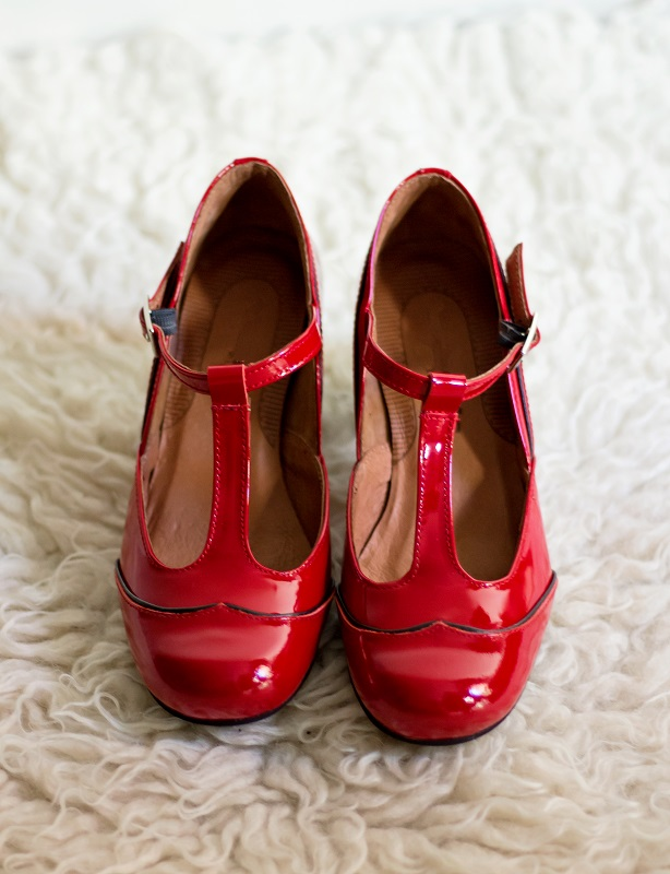 zapatos-charol-rojo-pin-up-tacon