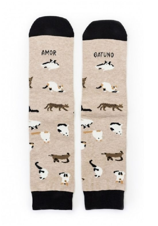 calcetines-amor-gatuno