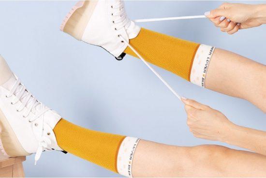 calcetines-divertidos-eres-la-caña