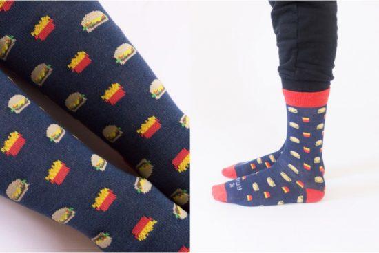 calcetines-divertidos-me-gustas-un-monton