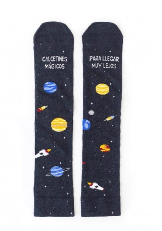calcetines-magicos-para-llegar-muy-lejos-solar-sistem